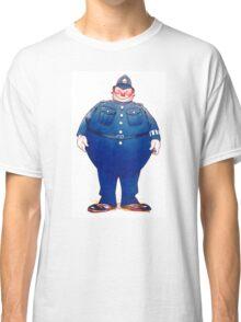 Large Bobby Classic T-Shirt