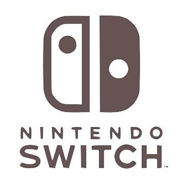 The Nintendo Switch by Americ