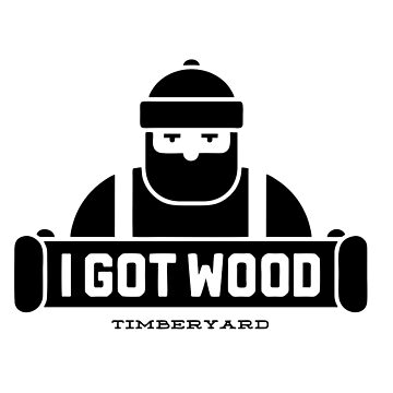 I Got Wood by kembo