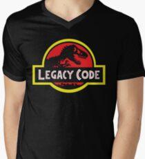 Legacy Code T-Shirt