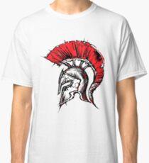 Spartan! Classic T-Shirt