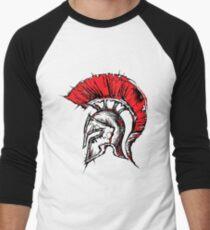Spartan! T-Shirt