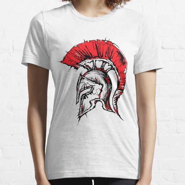 Spartan! Essential T-Shirt