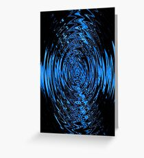 NEW TO REDBUBBLE - EXCLUSIVE  IPAD CASES/COVERS AT SPECIAL PRICES! Greeting Card