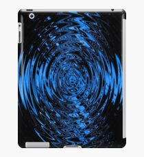 NEW TO REDBUBBLE - EXCLUSIVE  IPAD CASES/COVERS AT SPECIAL PRICES! iPad Case/Skin