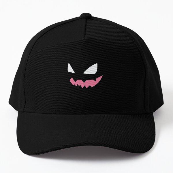 Spectrum Ghost  Baseball Cap