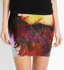 Blithe Mini Skirt
