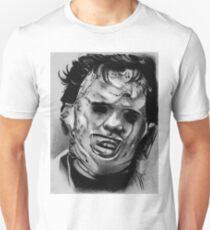 The Family Man T-Shirt