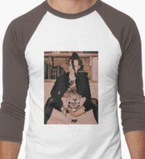 MØ T-Shirt