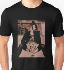 MØ Unisex T-Shirt