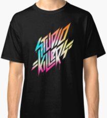 Studio Killers Classic T-Shirt