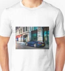 Ferrari 360 Challenge Stradale T-Shirt