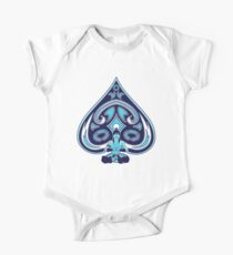 Ace of Spirits Kids Clothes
