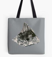 VIXX - KRATOS Tote Bag