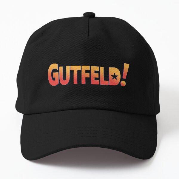 GREG GUTFELD SHOW Dad Hat
