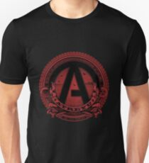ATREYU Slim Fit T-Shirt