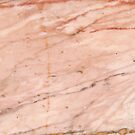 Rose-Gold Marble by artonwear