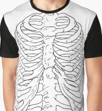 Ribs 2 Graphic T-Shirt
