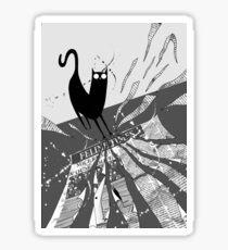 Anger Management   Sticker