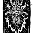 Devil by Matthew Jay