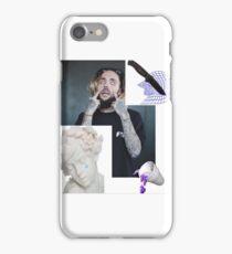 suicide boys iPhone Case/Skin