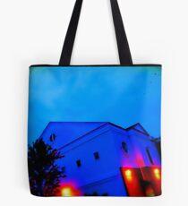 Gloom Tote Bag