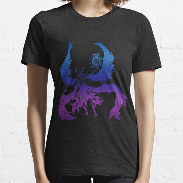 Dark Angel - by Q10mark Essential T-Shirt