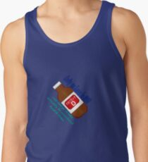 Only on Terra in '97 can energy drinks be healthy. T-Shirt