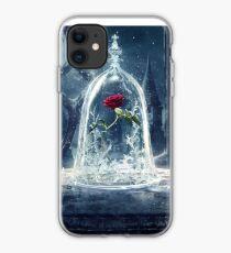 Disney Steampunk Beast iphone case