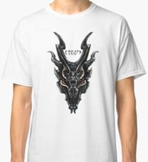 Alduin  Classic T-Shirt
