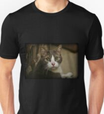 Older Unisex T-Shirt