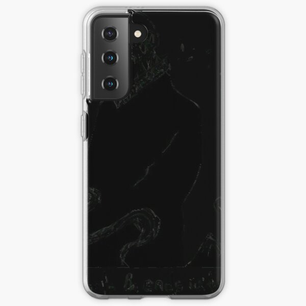 It All Starts And Ends With You 95 Samsung Galaxy Soft Case