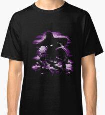 darkwing duck Classic T-Shirt