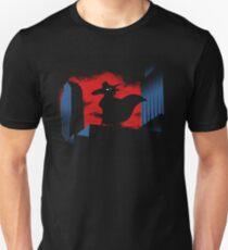 darkwing duck T-Shirt