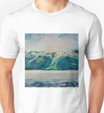 New Nordic #1 Unisex T-Shirt