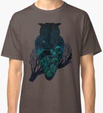 Owlscape Classic T-Shirt
