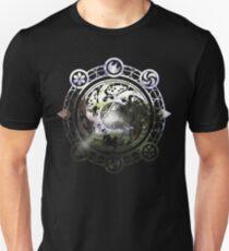 Timeless Ocarina T-Shirt