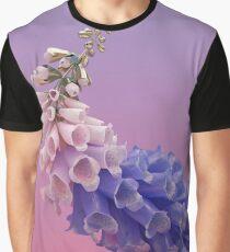 Flume - Skin Album Cover Artwork Graphic T-Shirt