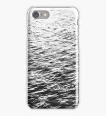 East Coast Waters iPhone Case/Skin