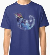 Aurelion Yarn Classic T-Shirt