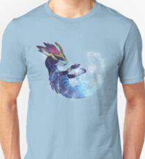 Aurelion Yarn T-Shirt