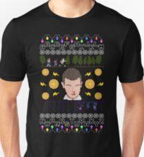 Stranger Sweaters T-Shirt