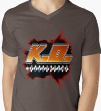 Knock Out 10 Hit Combo T-Shirt