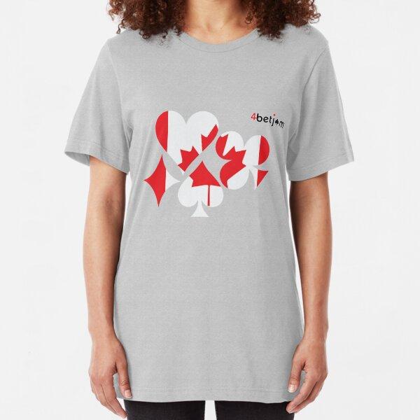 Back Print Unisex Teen Baseball Uniform Jacket Laos Flag Canada Maple Leaf Coat Sweatshirt Outwear