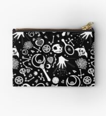 Sailor Witch Studio Pouch