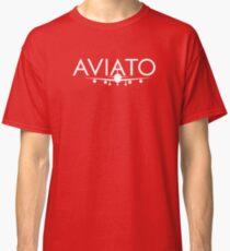 Aviato Classic T-Shirt