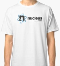Nucleus Classic T-Shirt