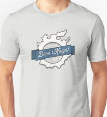 Eorzea's Dark Knight T-Shirt