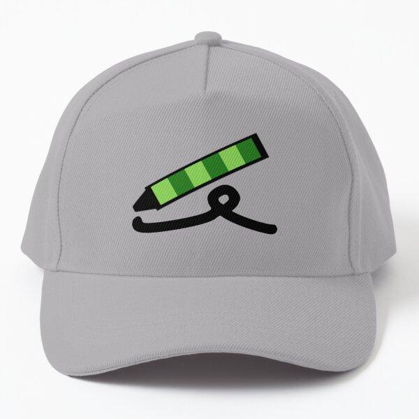 Steve's Hat Baseball Cap
