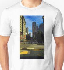 San Francisco Union Square T-Shirt